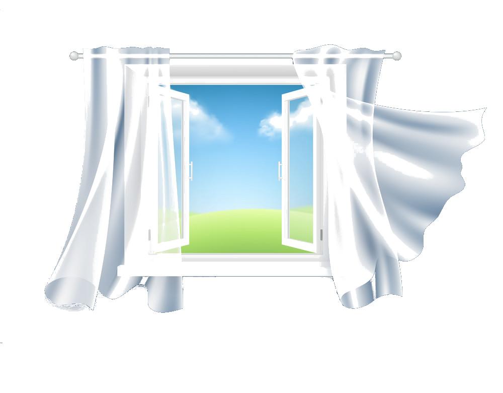 ремонт пластиковых окон логотип